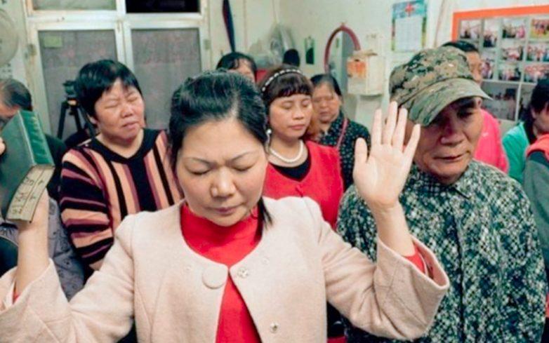 Coreia do Norte: além do coronavírus, cristãos enfrentam a fome
