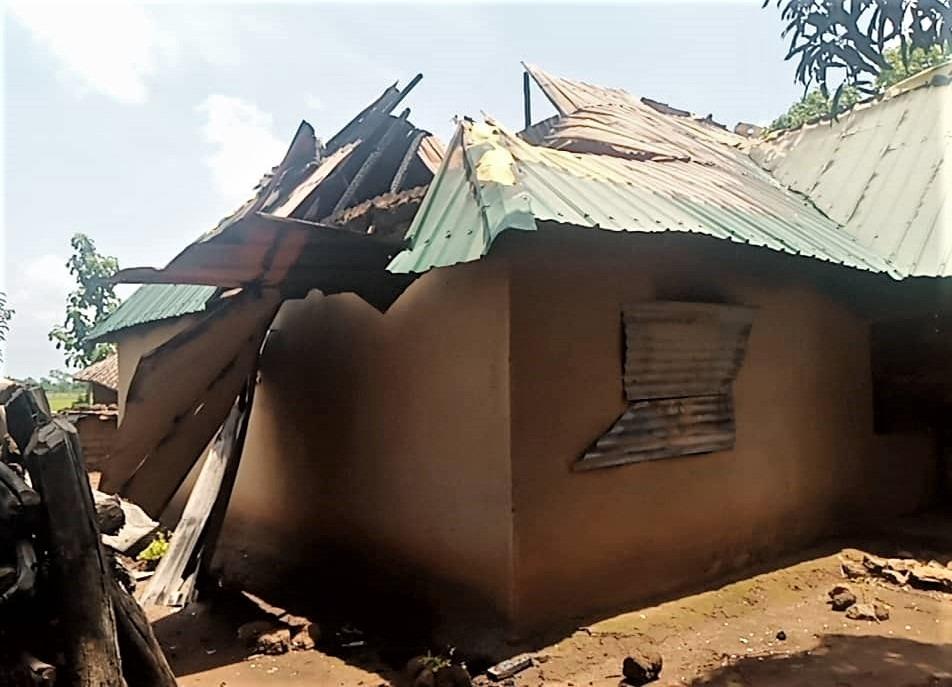 Perseguição: radicais da etnia Fulani mataram dois cristãos na Nigéria