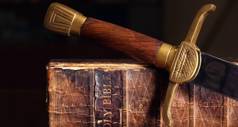 O que é apologética cristã? Entenda os princípios sobre a defesa da fé