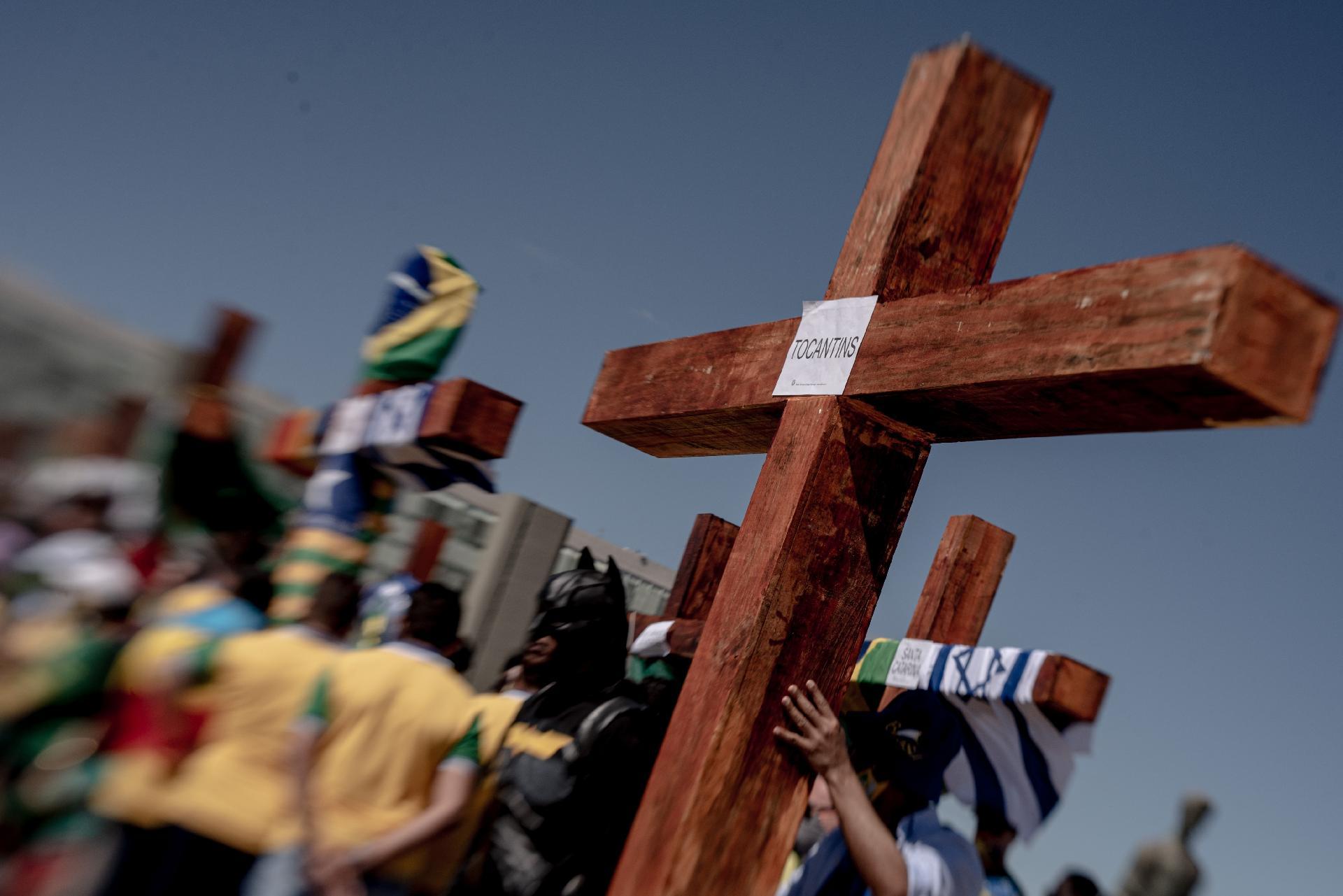 Cristofobia: existe ou não perseguição aos cristãos no Brasil?