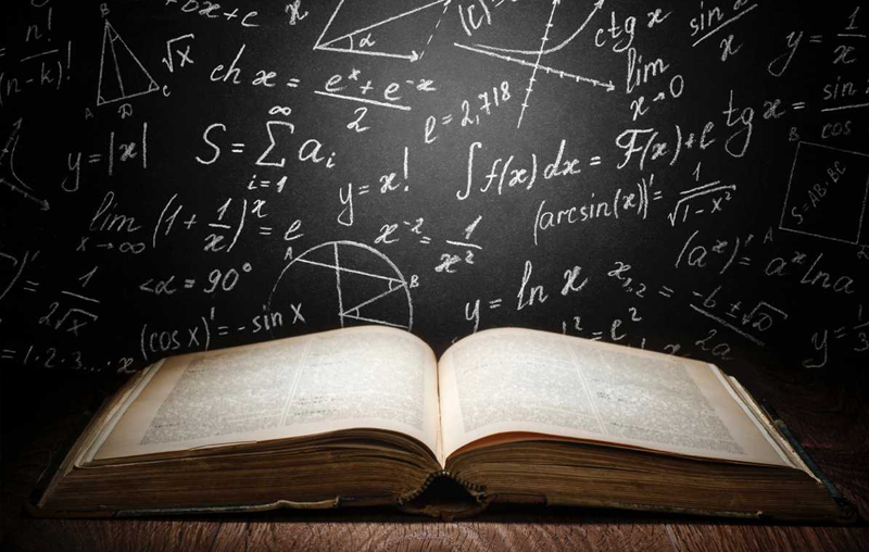 """Entendendo o """"firme fundamento"""" da fé cristã descrito em Hebreus"""