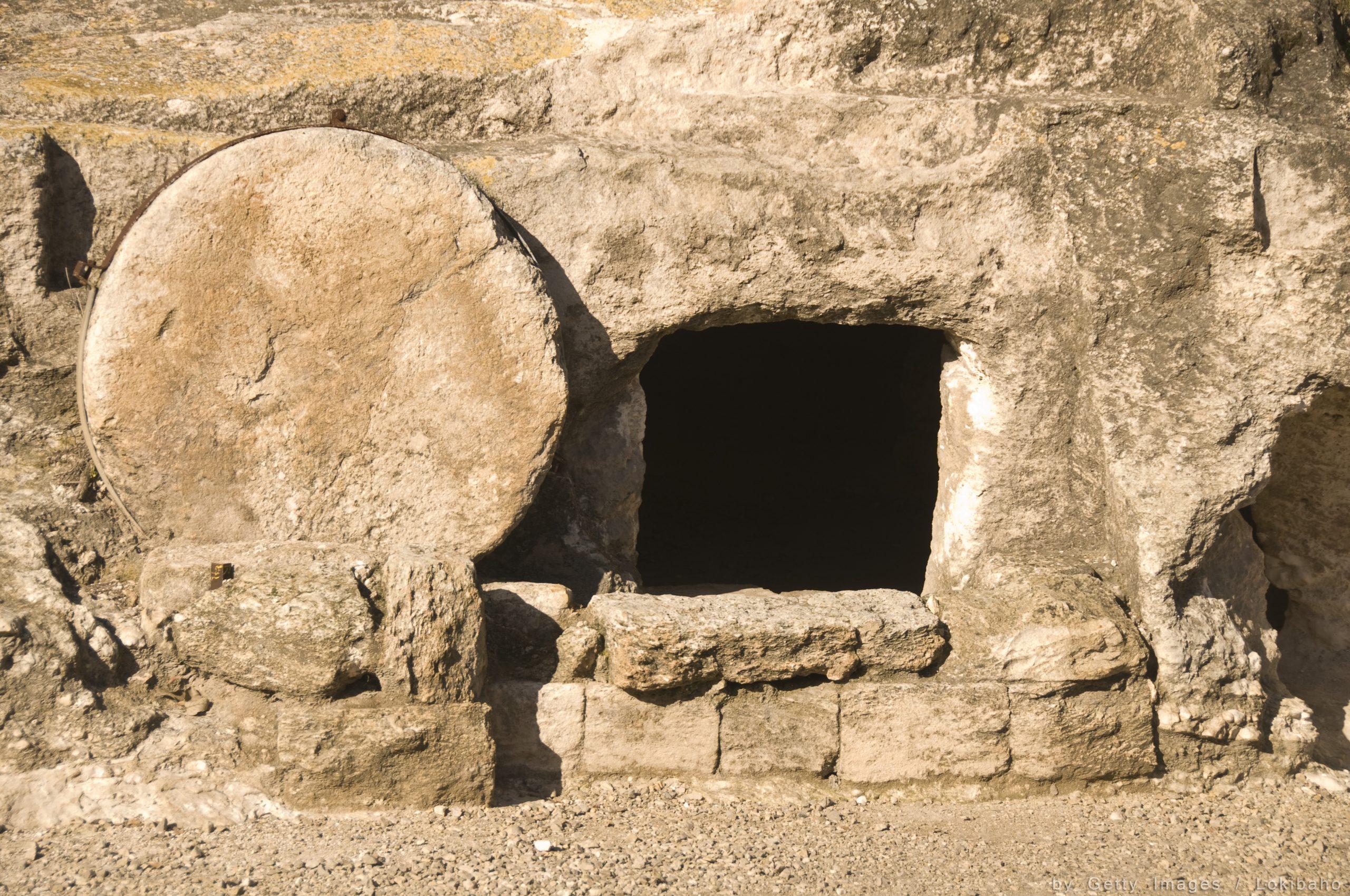 A historicidade da ressurreição de Jesus como elemento central do cristianismo