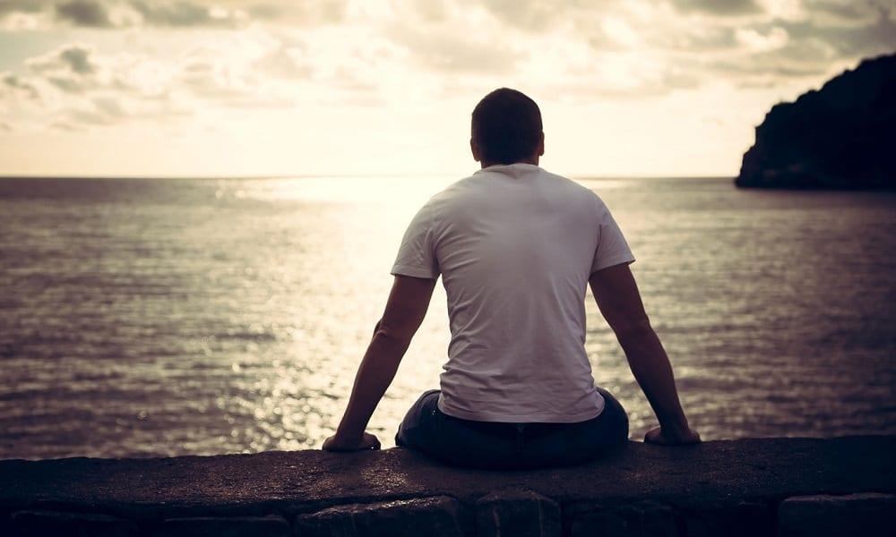 Jesus e a solidão: o que o jejum no deserto também ensina aos cristãos
