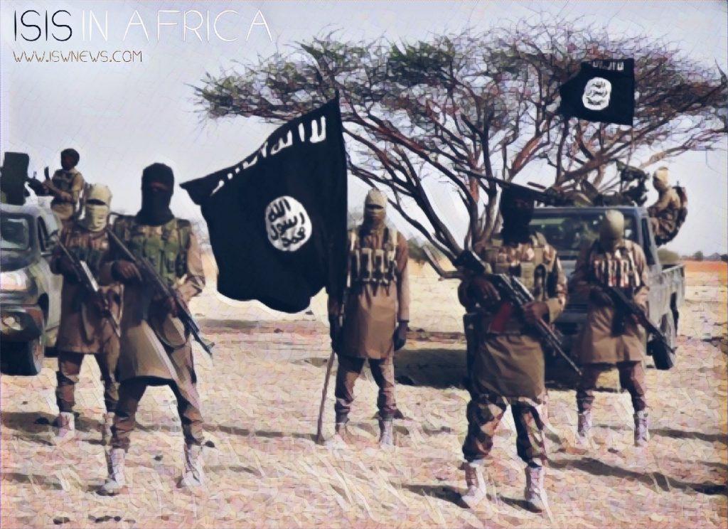 Só este ano, radicais islâmicos já mataram 1.400 cristãos na Nigéria, diz relatório