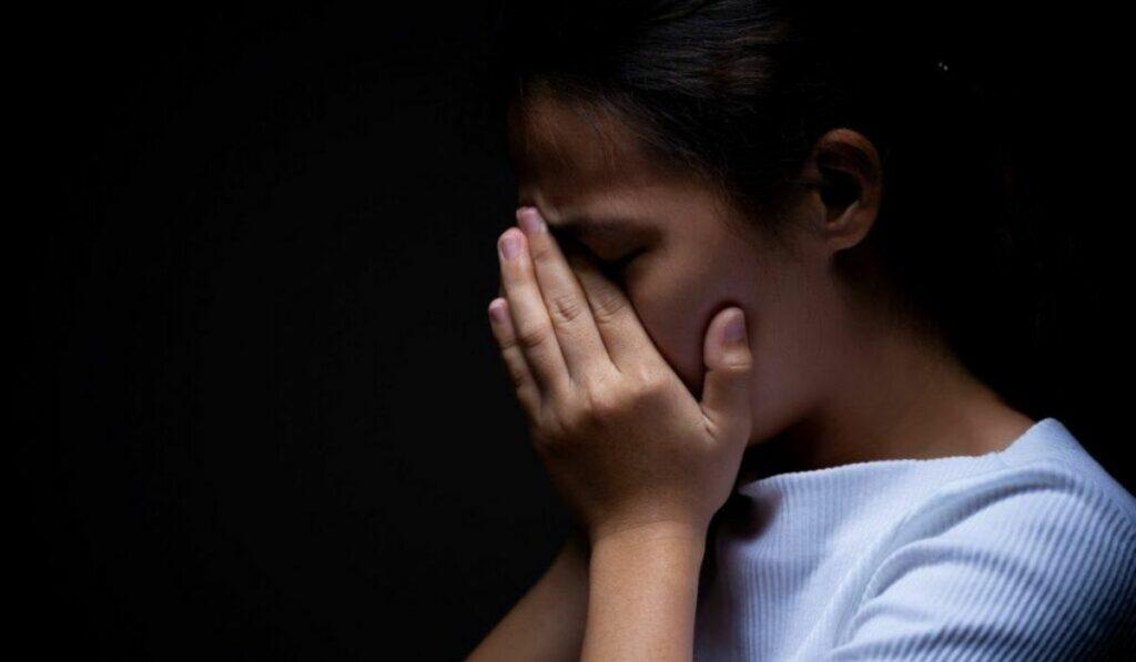 Estudo bíblico: por que estás assim tão abatida, ó minha alma?