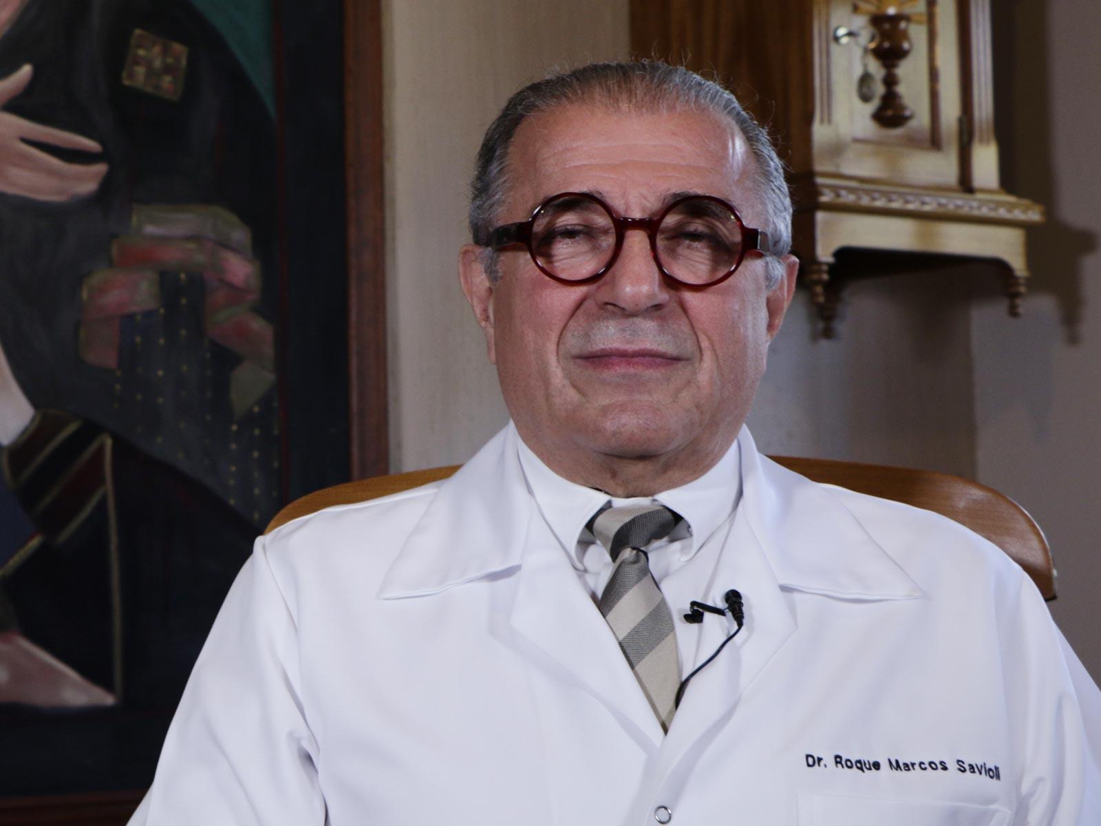 """""""A fé modifica a evolução das doenças"""", diz médico sobre curas inexplicáveis"""