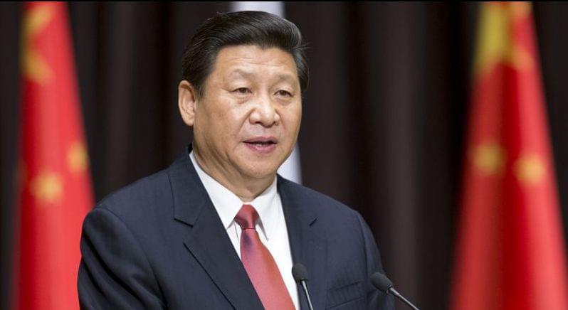 China: governo comunista bloqueia sites cristãos e aplicativos da Bíblia Sagrada