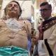 """Padre é criticado ao fazer piada sugerindo que a morte de Bolsonaro seria """"solução"""""""