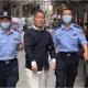 China: policiais interrompem culto online, cercam igreja e impedem pregação do pastor