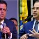 """Presidente da OAB acusa Mendonça de """"exploração da religião"""" após indicação ao STF"""