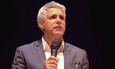 """Pastor Cláudio Duarte convoca para o 7 de setembro: """"Importante nos posicionarmos"""""""