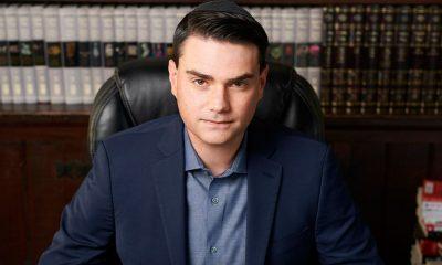 Cristão, Shapiro alerta sobre o avanço da tirania contra os conservadores na América